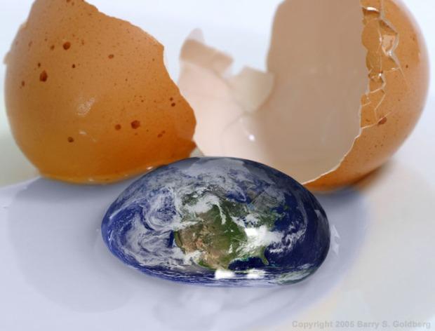 earth_egg